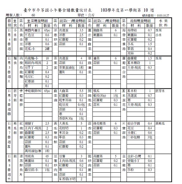 第10週1104(菜單).png