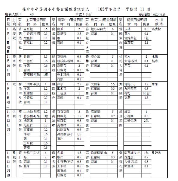 第11週1109(菜單).png