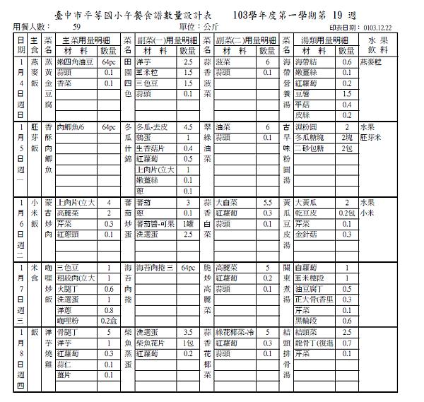 第19週0104(菜單).png