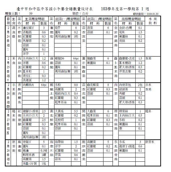 0224(菜單).png
