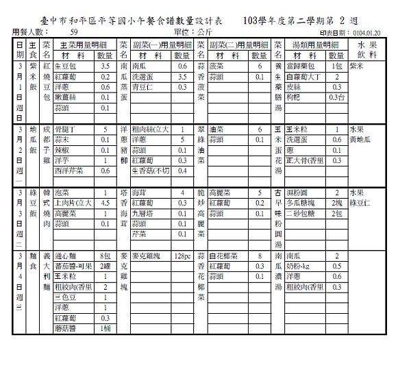 0301(菜單).png