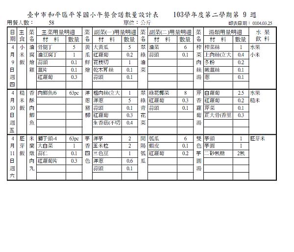 0409(菜單).png