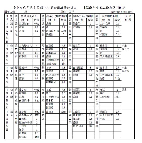 0412(菜單).png