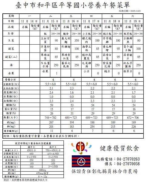 105-1-12 營養午餐菜單.JPG