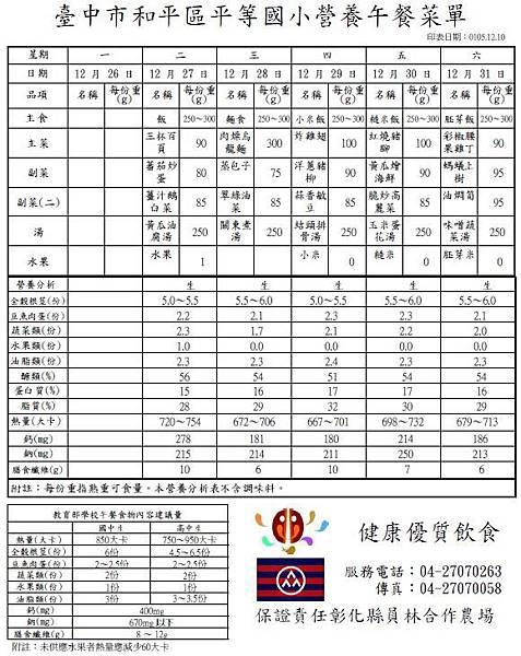 105-1-18 營養午餐菜單.JPG