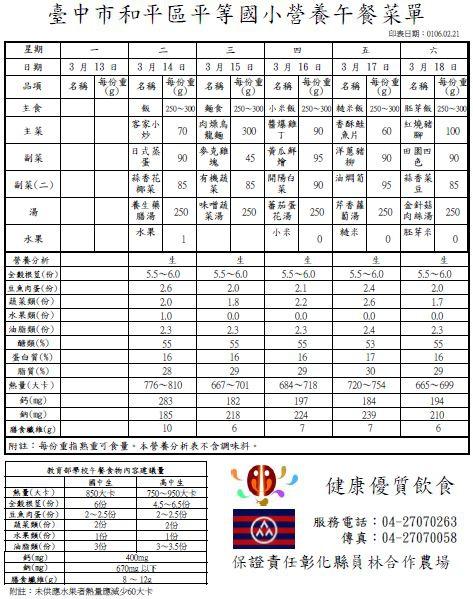 105-2-5 營養午餐菜單.JPG