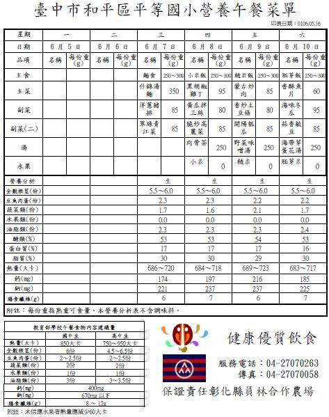 105-2-17 午餐菜單.JPG