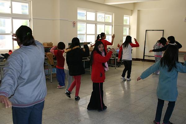 泰雅舞蹈教學 027.jpg