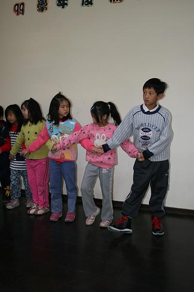 泰雅舞蹈教學 038.jpg