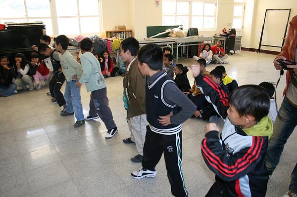 泰雅舞蹈教學 012.jpg