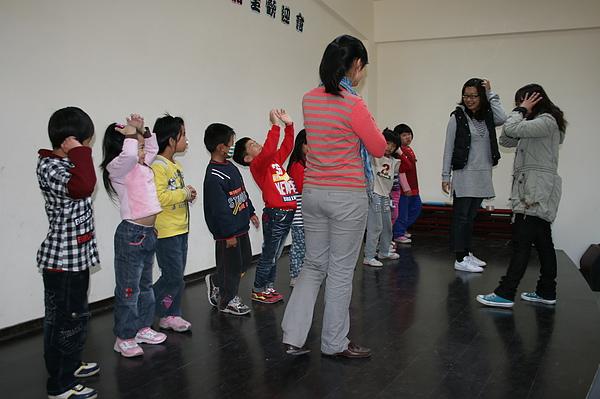 泰雅舞蹈教學 052.jpg