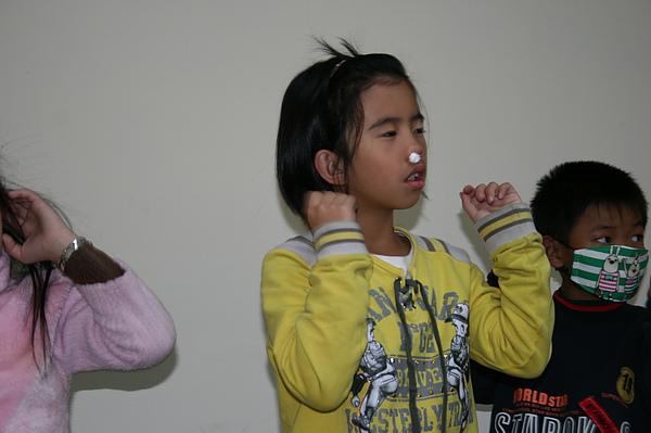 泰雅舞蹈教學 067.jpg