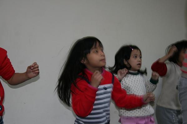 泰雅舞蹈教學 070.jpg