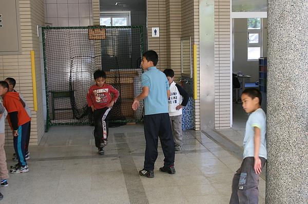 泰雅舞蹈教學 029.jpg