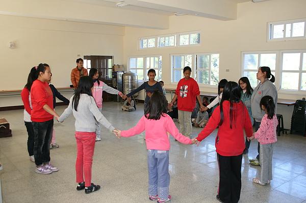 泰雅舞蹈教學 057.jpg