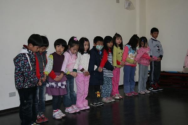 泰雅舞蹈教學 033.jpg