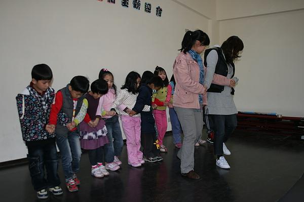 泰雅舞蹈教學 035.jpg