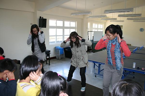 泰雅舞蹈教學 055.jpg
