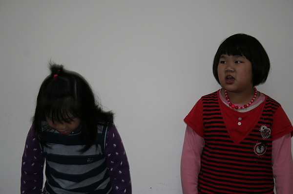 泰雅舞蹈教學 073.jpg