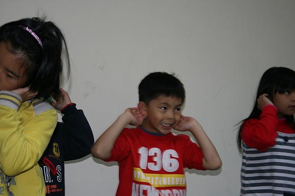 泰雅舞蹈教學 069.jpg