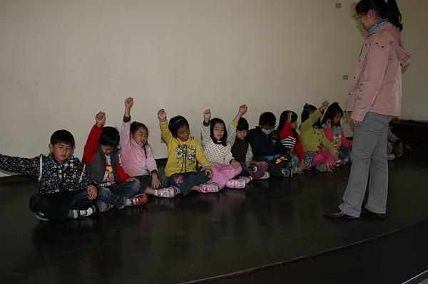泰雅舞蹈教學 021.jpg