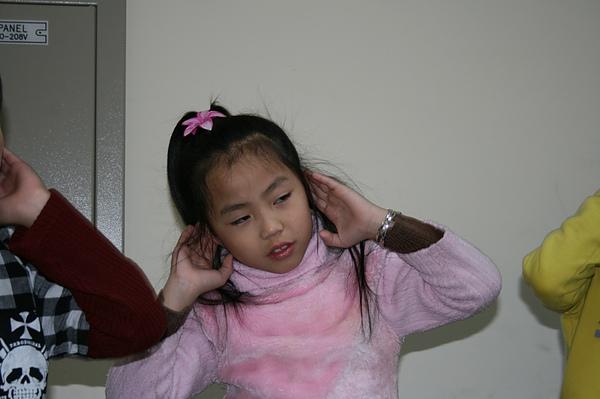 泰雅舞蹈教學 066.jpg