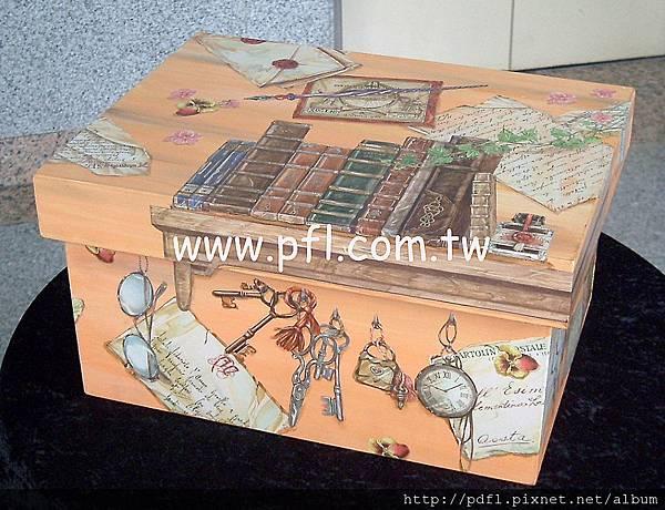 箱盒.JPG