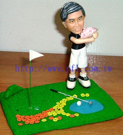 高爾夫.jpg