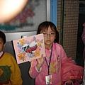 兒童才藝課~紙藝篇3
