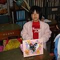兒童才藝課~紙藝篇5
