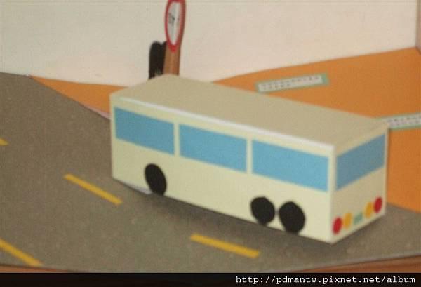 善心公車2.jpg