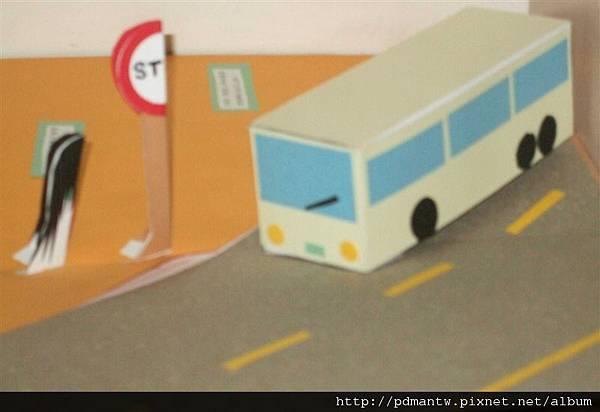 善心公車3.jpg