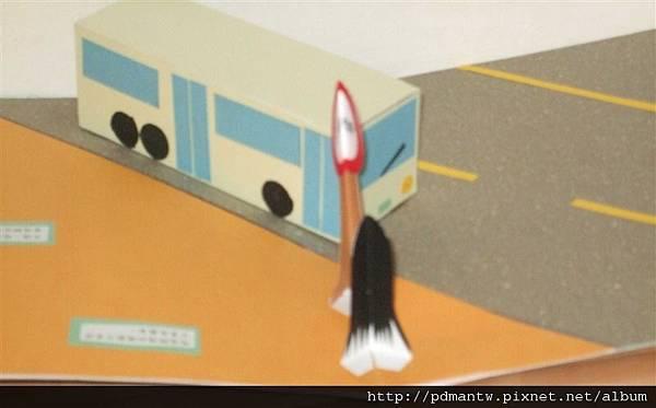 善心公車4.jpg