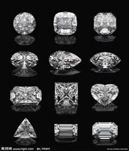 th7LTQ8LWY鑽石種類.jpg