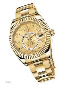 手錶2.jpeg