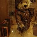 LV泰迪熊