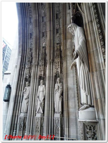 聖湯瑪士教堂.jpg