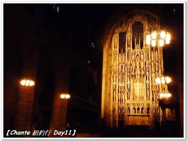 聖湯瑪士教堂1.jpg