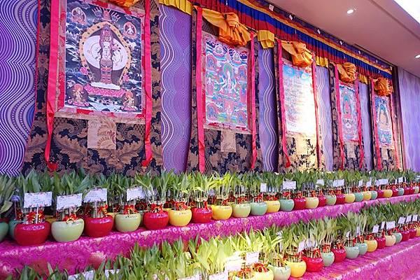 20180630_14觀音山中華大悲法藏佛教會慶祝佛陀初轉法輪日感恩精進迴向大法會.jpg
