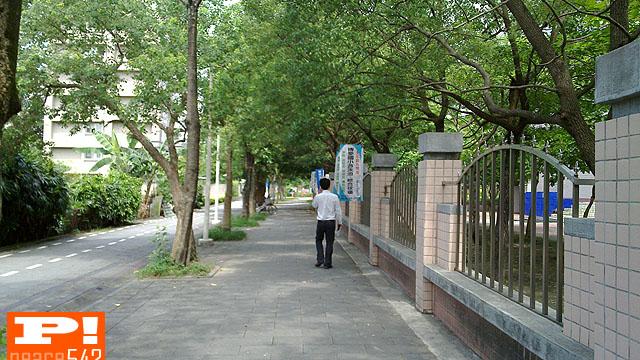20100702_009.jpg