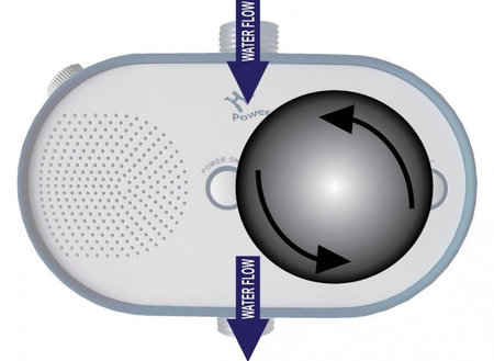 H2O-Power-radio-3-thumb-450x329.jpg