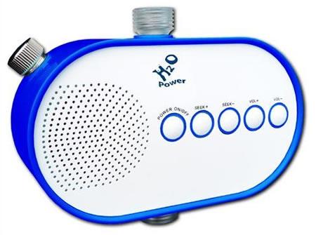 H2O-Power-radio-2.jpg