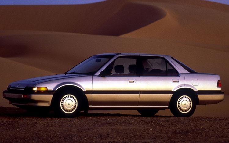 Honda_Accord_3gen.jpg