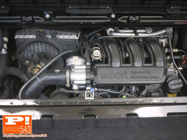 P1190388.JPG