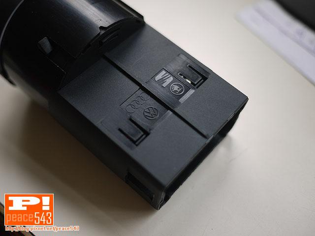 P1200189.JPG