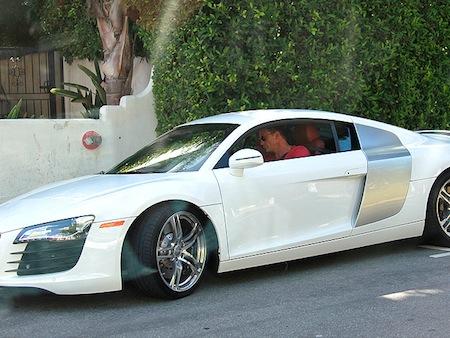 Daniel-Craig-Audi-R8.jpg