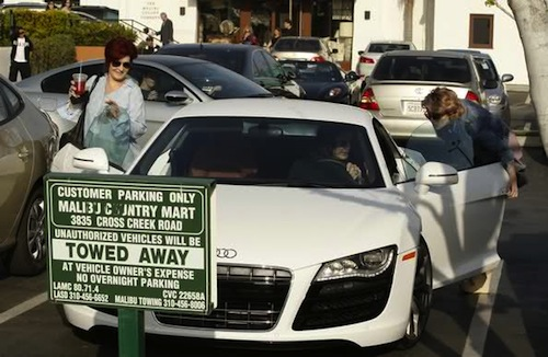 Ozzy-Osbourne-Audi-R8.jpg