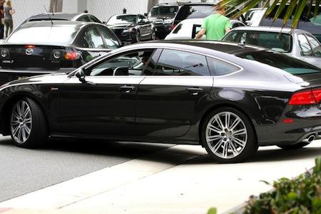 Robert-Downey-Jr-Audi-A7.jpg