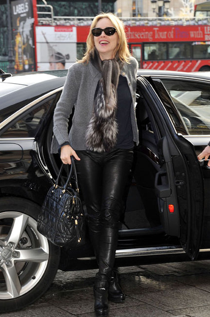 Sharon-Stone-Audi-A7.png