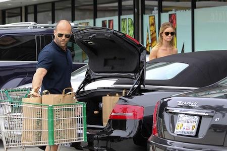 Jason-Statham-Rosie-Huntington-Whiteley-Audi.jpg